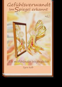 Buch3d_2